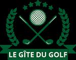 Le gîte du golf