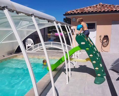 piscine-2019-3