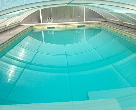 piscine-2019
